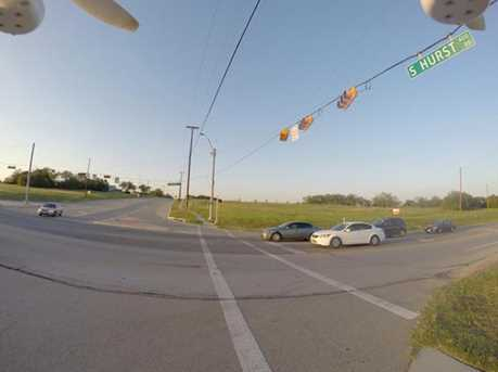 261 S Hurst Road S - Photo 8
