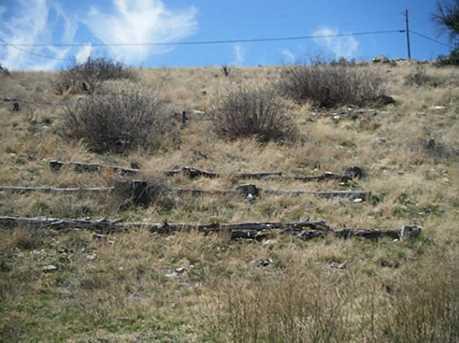 7073  Hells Gate Loop - Photo 2