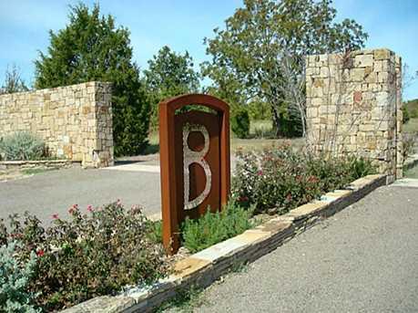 Lot 41  Baybridge - Photo 4
