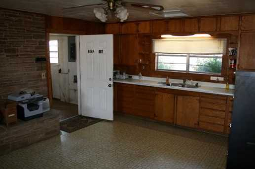 5196  Blue Flat Road - Photo 22