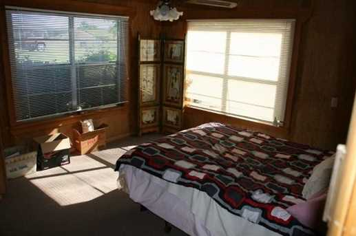5196  Blue Flat Road - Photo 30