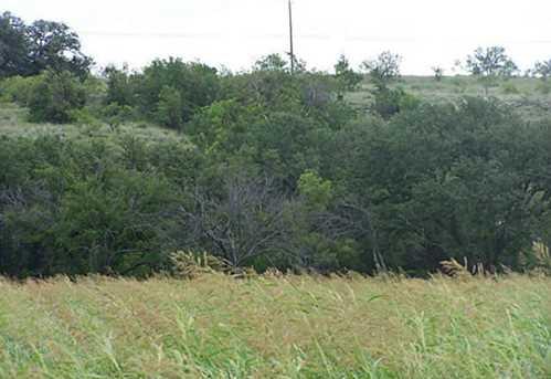 Lot 97  Mercers Preserve Road - Photo 4