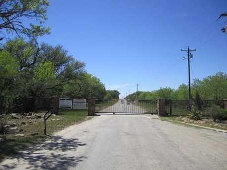 Lot 12 Oak Point Dr - Photo 4