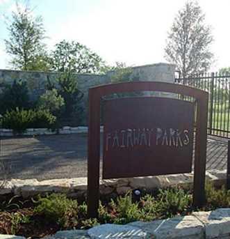 Lot 63  Fairway Parks Drive - Photo 1
