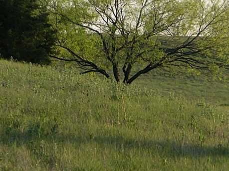 13440  Cleburne Highway - Photo 4