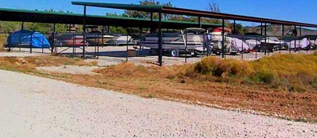 Lot326 Shooting Star Ct - Photo 24
