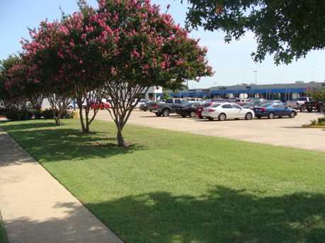 3220 Gus Thomasson Road #243 - Photo 10