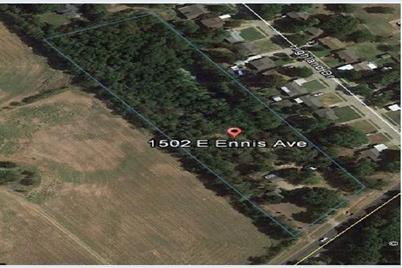 1502 E Ennis Avenue - Photo 1