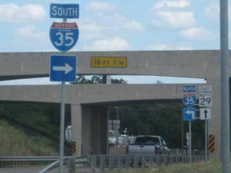0000  Hy 29 Highway - Photo 4