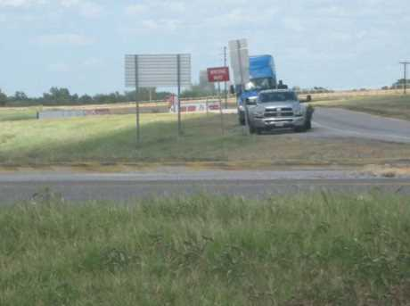 0000  Hy 29 Highway - Photo 2