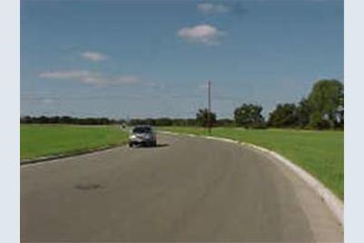 4810  Acton Highway - Photo 1