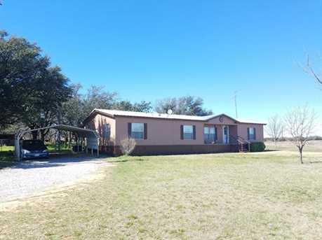 3305  County Road 152 - Photo 32