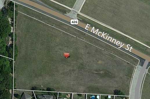 Blk A  McKinney Street - Photo 2