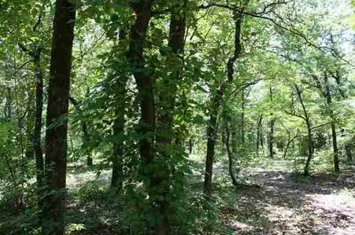 Lot 65 County Rd 4269 - Photo 18