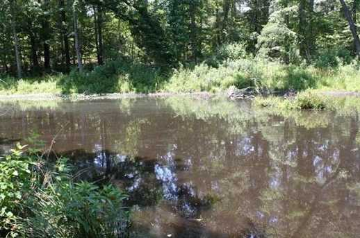 Lot 65 County Rd 4269 - Photo 6