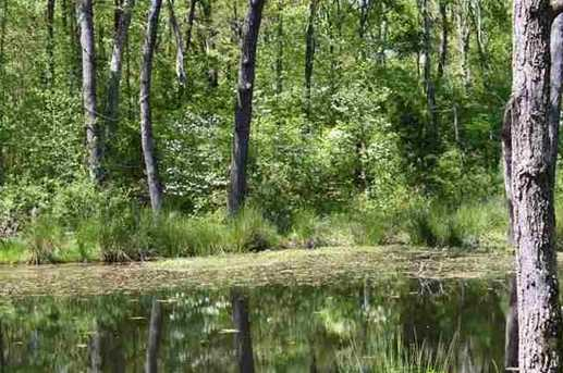 Lot 65 County Rd 4269 - Photo 22