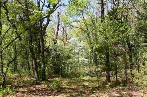Lot 65 County Rd 4269 - Photo 14