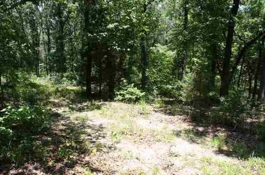 Lot 65 County Rd 4269 - Photo 20
