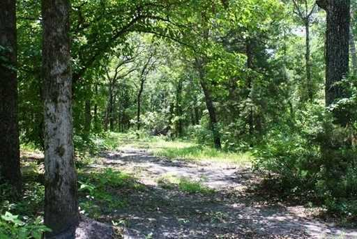 Lot 65 County Rd 4269 - Photo 2