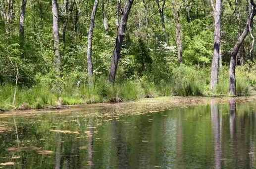 Lot 65 County Rd 4269 - Photo 10