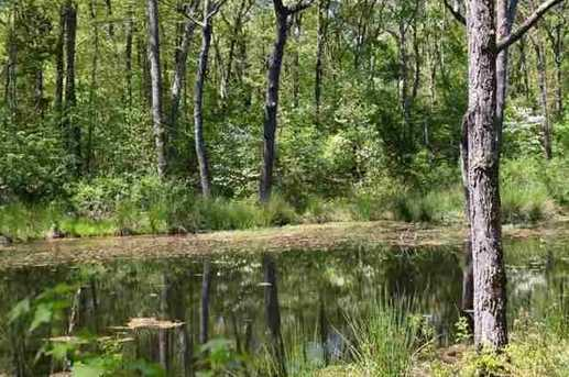 Lot 65 County Rd 4269 - Photo 8