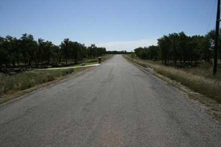 815  Post Oak Road - Photo 14