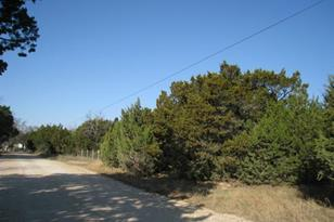 Tbd  Bear Creek Road - Photo 1