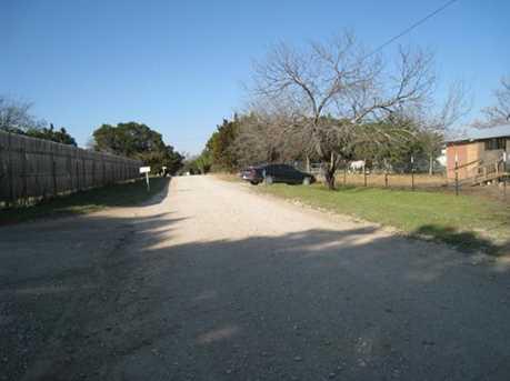 Tbd  Bear Creek Road - Photo 2