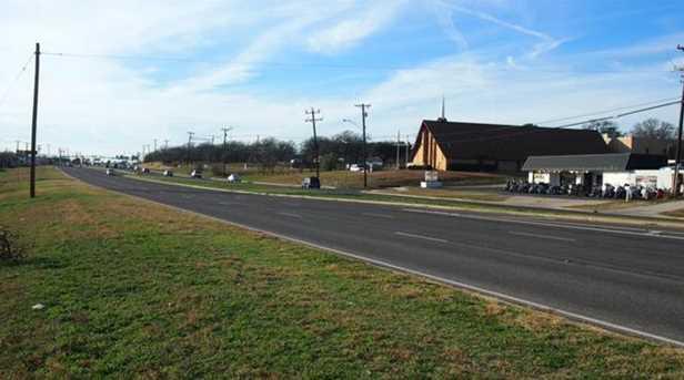 1161 W Hurst Boulevard - Photo 1
