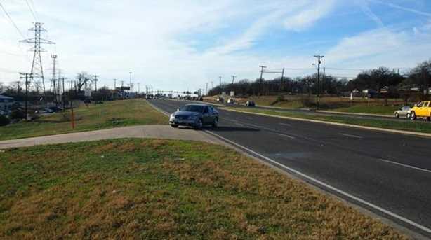 1161 W Hurst Boulevard - Photo 2