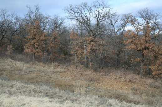 L 590  Cross Timbers - Photo 2