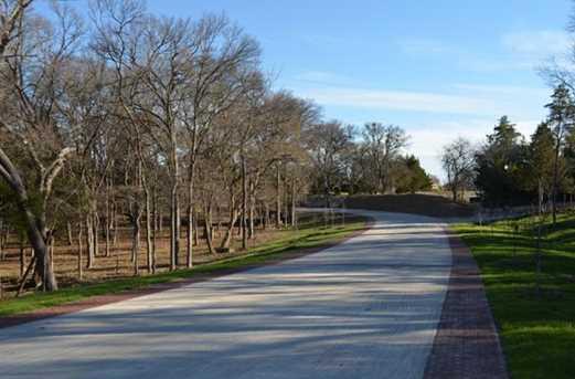4031  Waters Edge Drive - Photo 20
