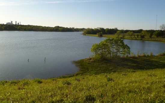 3830  Waters Edge Drive - Photo 6