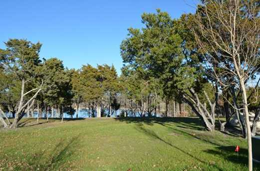 3830  Waters Edge Drive - Photo 14