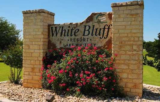 1528 White Bluff - Photo 2