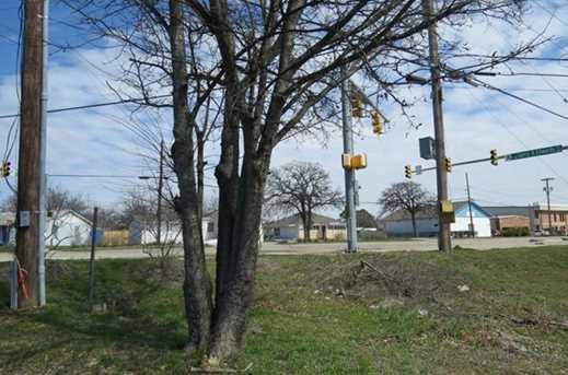 617  Corry A Edwards Drive - Photo 4