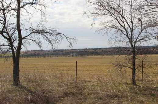 Tbd  County Road 1123 - Photo 2