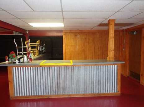 2526 W Main St - Photo 2