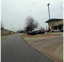 2114 Texoma Parkway - Photo 6
