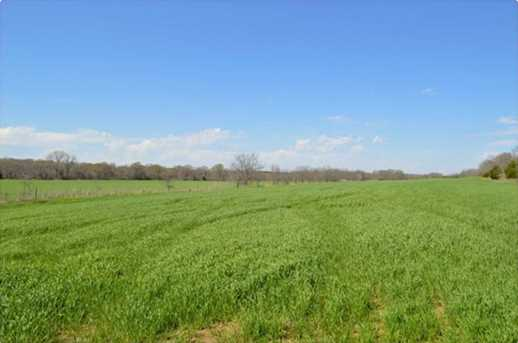 Tbd County Rd 222 - Photo 8