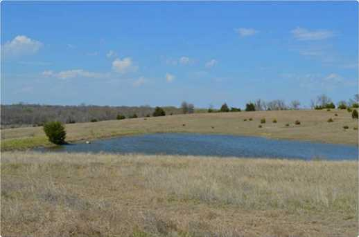 Tbd County Rd 222 - Photo 12