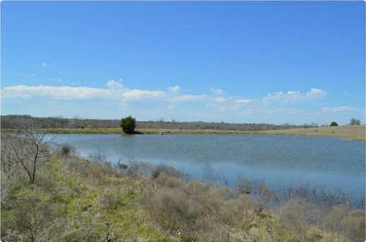 Tbd County Rd 222 - Photo 14
