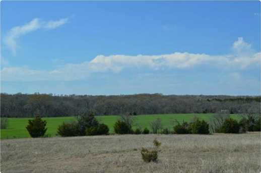 Tbd County Rd 222 - Photo 22