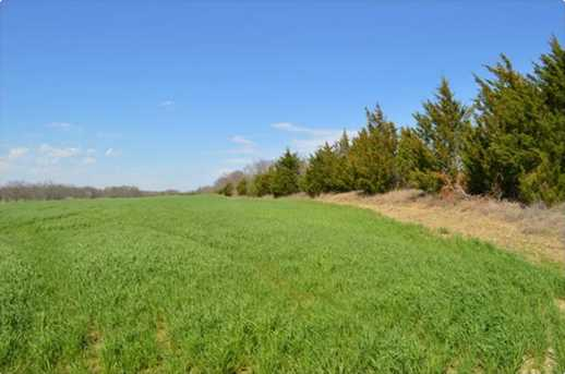 Tbd County Rd 222 - Photo 10