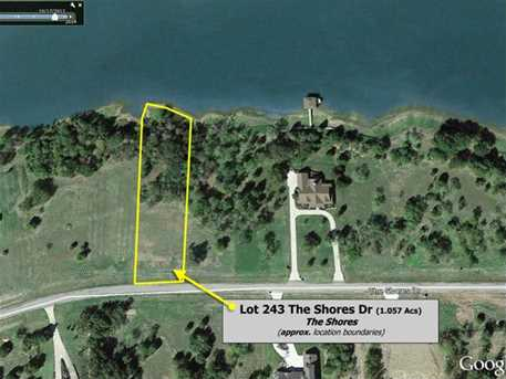 L 243  The Shores Drive - Photo 18