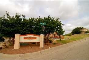 Lot20R  Valley View - Photo 2