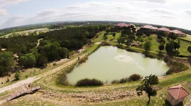 Lot30R  Valley View - Photo 4