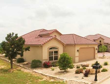 Lot 37  Valley View - Photo 4