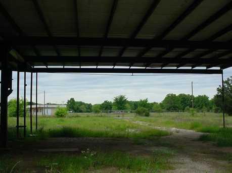 3552 S State Highway 19 - Photo 8