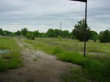 3552 S State Highway 19 - Photo 10